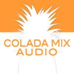 Colada Mix